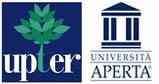 logo-upter